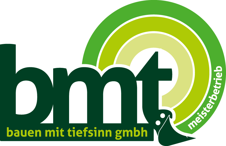 Bauen mit Tiefsinn GmbH